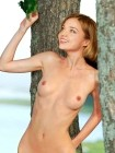 Miranda Kerr Nude Fakes - 012